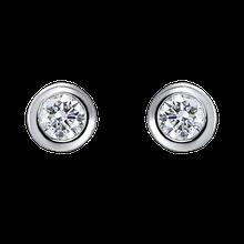 71ca95a40 Šperky - ALO diamonds   Diamantové šperky od ALO diamonds