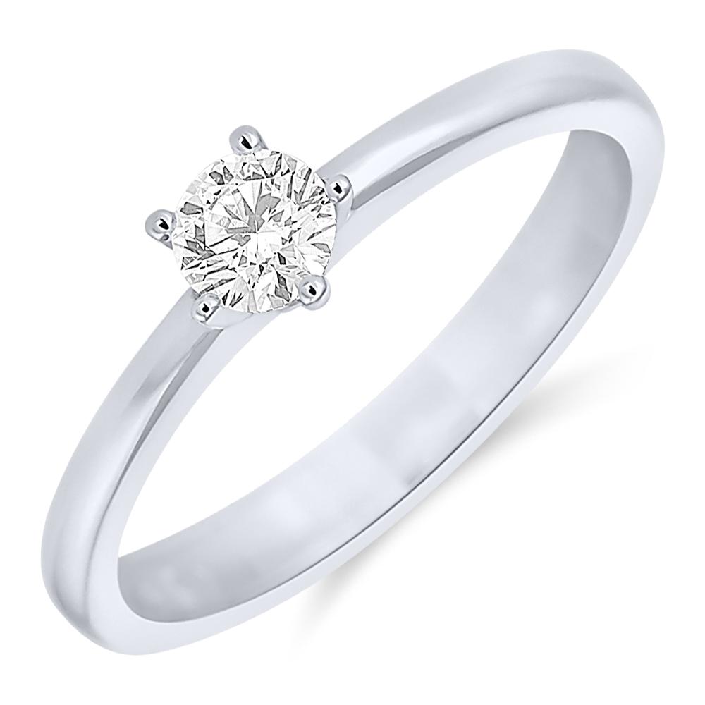 6584c68852 prsteň ALO Divine Diamond