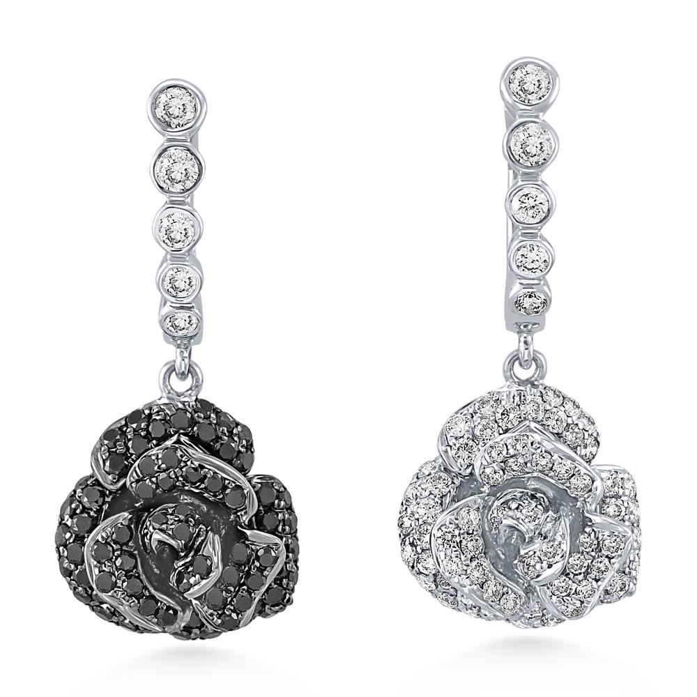71ca95a40 Šperky - ALO diamonds | Diamantové šperky od ALO diamonds