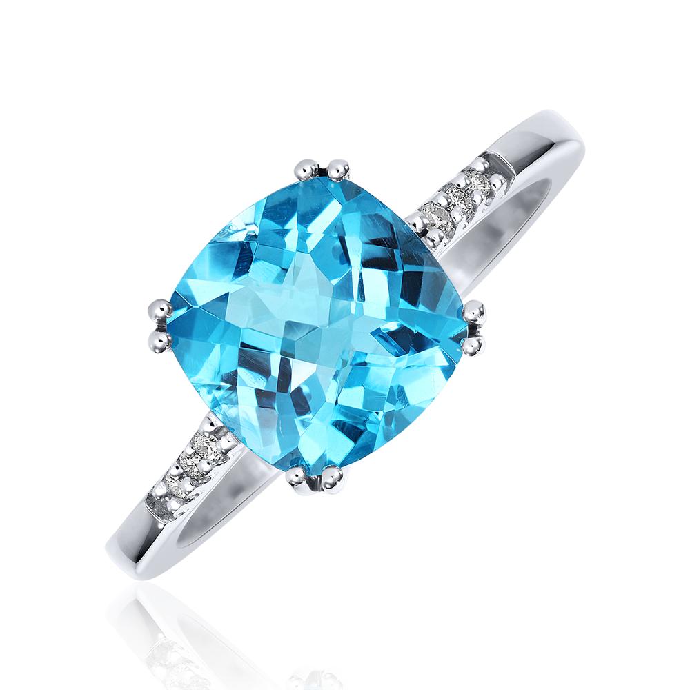 81ff435dcb prsteň ALO Queen Andromeda
